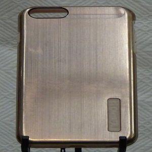 INCIPIO iPhone 6+/7+/8+ CASE Hard PRICED CHEAP